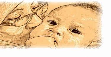 انشاء عن الام الحنونة مع مقدمة وخاتمة
