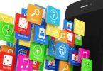 بحث عن الأجهزة الذكية و أنواعها و تطبيقاتها