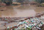 بحث عن التلوث البصري واسبابه وحلوله