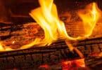 تفسير النار في المنام