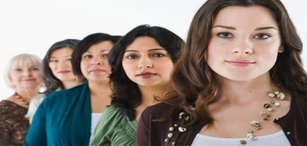 تفسير النساء في المنام لكبار المفسرين معلومة ثقافية
