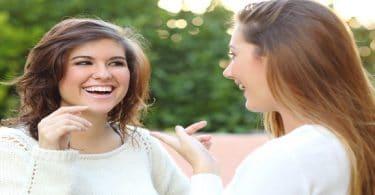 تفسير تقبيل المرأة للمرأة في المنام
