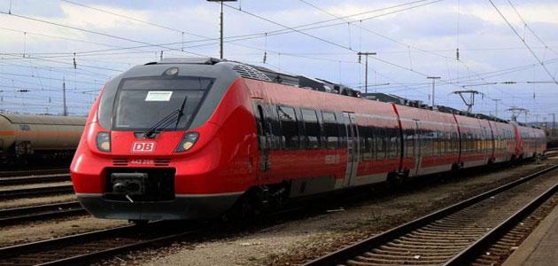 تفسير ركوب القطار مع شخص في الحلم معلومة ثقافية