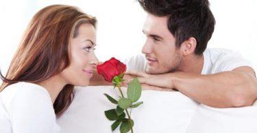 تفسير رؤية الزوجة لزوجها في المنام