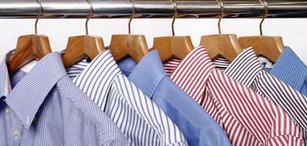 a6b136835 تفسير رؤية القميص في المنام ومعناه | معلومة ثقافية