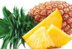 تفسير رؤية فاكهة الأناناس في المنام