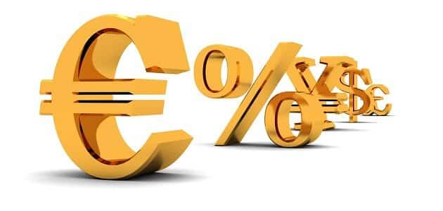 خطوات تعليم الفوركس وتداول العملات في مصر