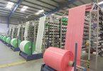 دراسة جدوى مصنع بلاستيك