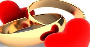 رسائل حب للمتزوجين فقط مصرية