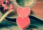 رسائل عشق وغرام مصريه جامدة