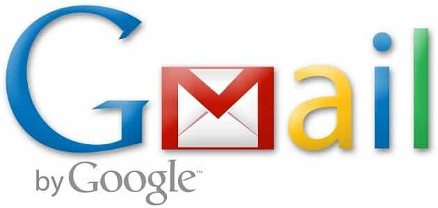 طريقة عمل إيميل على جيميل جوجل