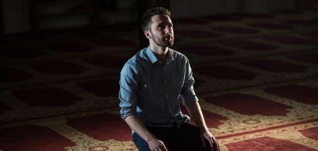 فوائد الصلاة النفسية والجسدية للانسان