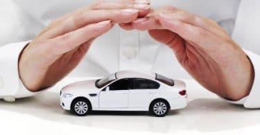 قيمة التأمين الإجباري علي السيارات