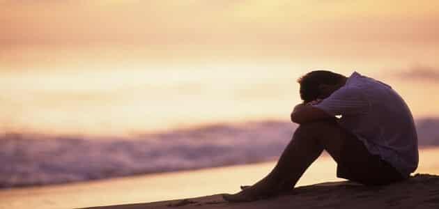 كلمات حزينة قوية عن الفراق تبكي الحجر