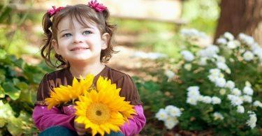 كلمات وعبارات جميلة عن السعادة والفرح