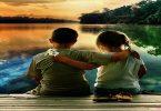 كلمات وعبارات رائعة عن الصداقة الحقيقية