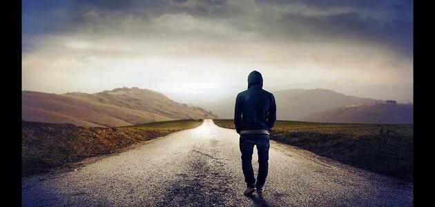 كلمات وعبارات عن الحزن الشديد والضيق