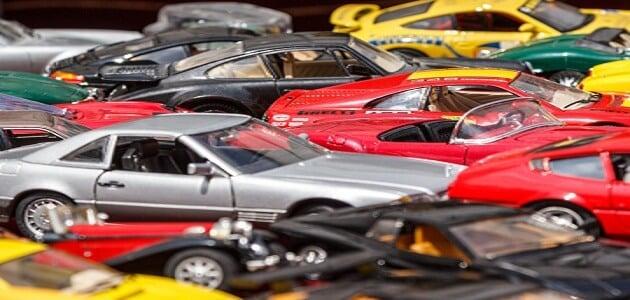 كيفية شراء وفحص سيارة مستعملة