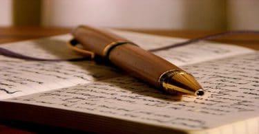 كيفية كتابة مقال صحفي في 7 خطوات