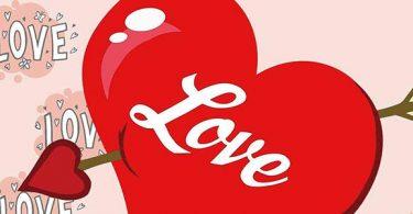 كيف تجعل شخص يحبك وهو بعيد عنك بالتفصيل