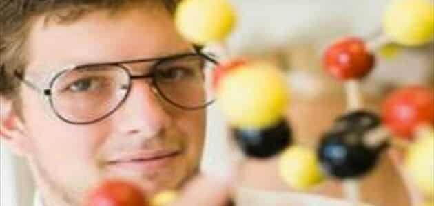 How to become a genius in the study in just 3 months