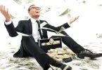 كيف تصبح مليونير بدون رأس مال