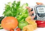 ما هي الحمية الغذائية الصحية لإنقاص الوزن