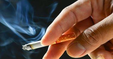 مقال علمي عن التدخين يتكون من مقدمه وعرض وخاتمه