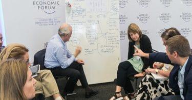 مقال عن أهمية التعاون بين الناس وفوائده