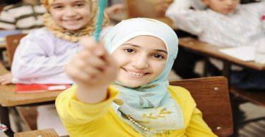 مقال عن التعليم في مصر