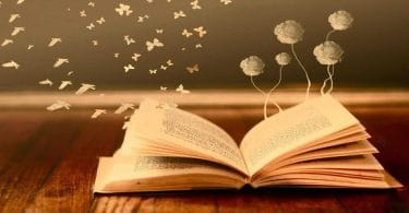 موضوع تعبير عن القراءة وفوائدها وانواعها بالعناصر