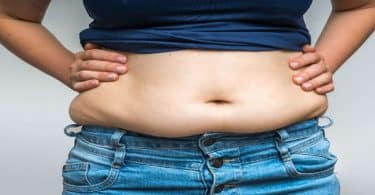 الدهون الزائدة والكوليسترول في الدم