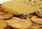 أفضل طريقة للاستثمار في الذهب