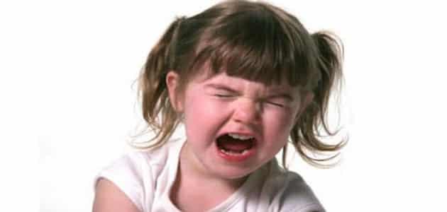 أعراض الكهرباء الزائدة في المخ عند الأطفال
