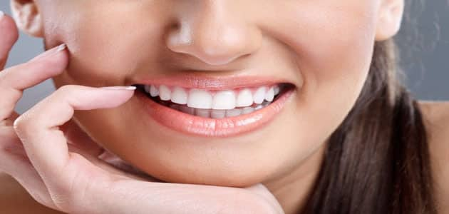 The smile and its health, psychological and social impact
