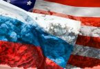 الحرب الباردة ونتائجها الإيجابية والسلبية