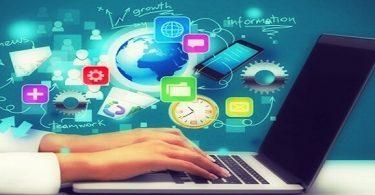 بحث عن ايجابيات وسلبيات التكنولوجيا الحديثة