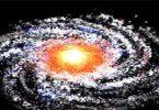 بحث عن نظريات نشاة الكون والانفجار الكوني