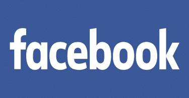 بوستات فيس بوك جامدة وجديدة