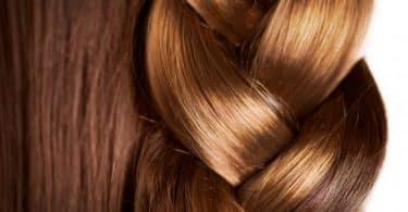 خلطات لتطويل وتكثيف الشعر في اسبوع