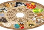 صفات وخصائص الأبراج الصينية بالتفصيل
