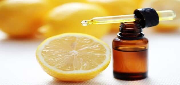 فوائد زيت البرتقال للوجه والشعر