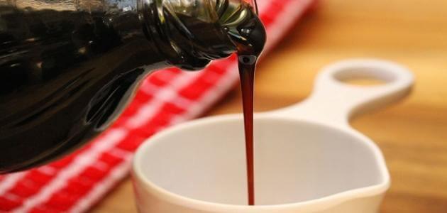 فوائد عسل قصب السكر للبشرة