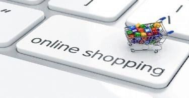 كيفية الشراء من الإنترنت من الألف إلى الياء