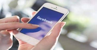 كيفية انشاء صفحة على الفيس بوك من الموبايل بدون رقم الهاتف