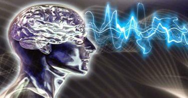 كيفية قراءة الأفكار بالعين في علم النفس
