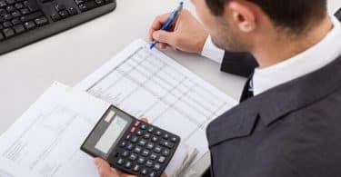 كيف تكون محاسب مالي وقانوني محترف