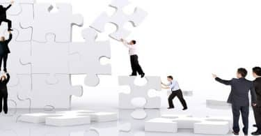 كيف تكون مدير ناجح ومطلوب في العمل