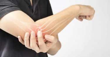 أعراض سرطان العظام الحميد والخبيث
