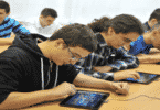 موضوع تعبير عن تطوير التعليم